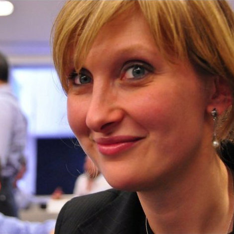Giovanna Culot