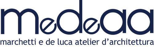 Medeaa