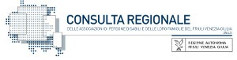 Regional Council of Associations of People with Disabilities and their families of the Friuli Venezia Giulia O.N.L.U.S
